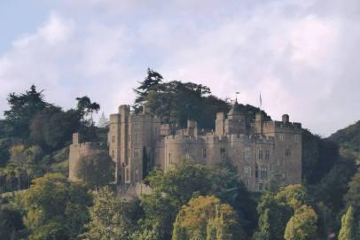 315-alan-mccarten-dunster-castle