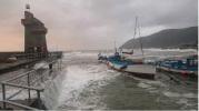 beckiewilde-lynton-harbour