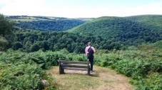 charlottefolkes2042exmoor-national-park-somerset-england-alex-is-stood-at-webbers-post-looking-out-at-the-beautiful-panoramic-view-of-horner-woods-a-draw-dropping-view-that-showcases-some-of-engl