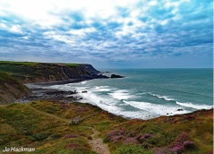 jo-hackman-welcome-mouth-north-devon