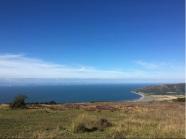 katmidgley60-porlock-hill