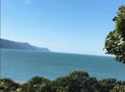 katmidgley60-view-across-porlock-bay