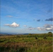 nickthorndesign-evening-up-black-hill-towards-exmoor