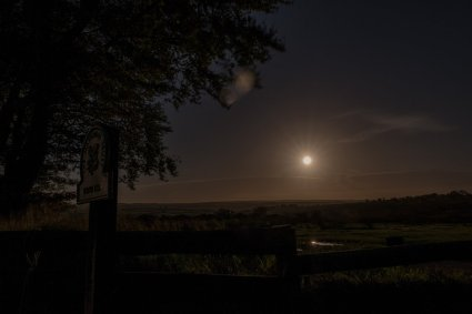 101-louisa-may-exmoor-by-night