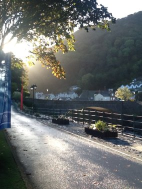 107-lynmouth-enpa-glorious-sunshine