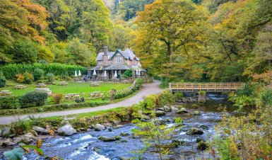 112-phil-beer-watersmeet