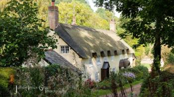 116-julia-amies-green-dunster-cottages
