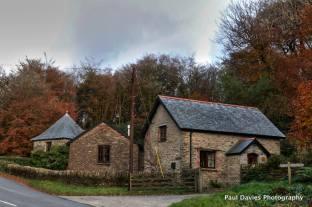 208-paul-davies-photography-meet-with-north-devon-camera-club-at-simonsbath-exmoor