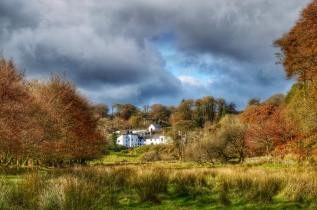 210-linda-thompson-some-great-clouds-at-simonsbath-on-sunday-afternoon