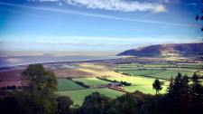 239-rachel-rice-ault-we-had-a-fantastic-weeks-holiday-in-porlock-recently-i-never-tire-of-visiting-this-beautiful-part-of-the-uk
