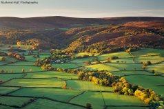 242-richard-kift-autumn-porlock