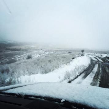 308-natalie-smith-snowy-exmoor-18-nov