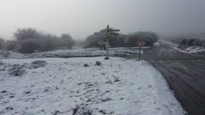 313-enp-snow