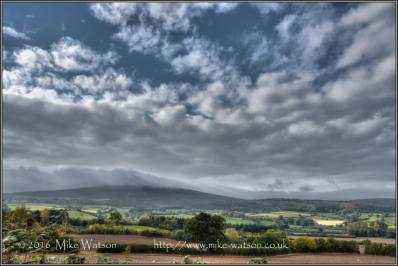 602-mike-watson-low-clouds-over-the-hills-on-exmoor-26102016