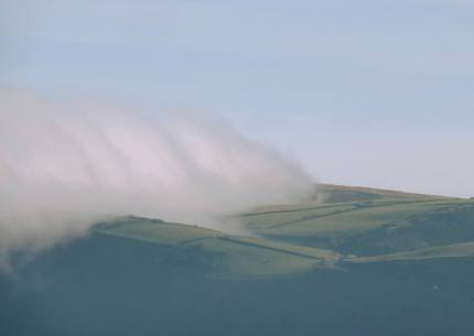 701-alan-mccarten-sea-mist-rolling-in-over-countisbury-hill-this-morning