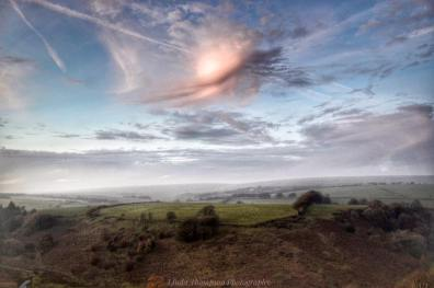 801-linda-thompson-coming-back-across-exmoor-late-yesterday-afternoon-fantastic-sky-river-barle-to-the-left-of-pic