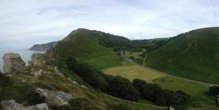 805-tom-reynolds-taken-by-tom-tom-reynolds-age-13-whilst-playing-cricket-in-the-valley-of-the-rocks-tea-time-climb