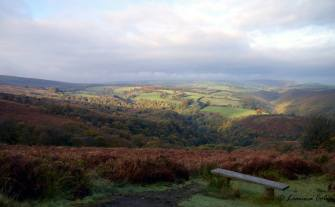 812-leanna-coles-looking-across-to-cloutsham-and-beyond-yesterday-morning