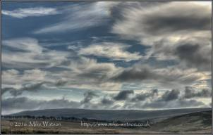 830-mike-watson-an-image-from-exmoor-21102016-i-nearly-overlooked