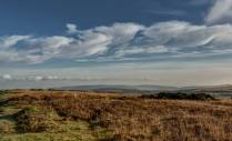 838-mike-watson-great-clouds-up-on-exmoor