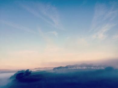 839-caroline-sherwood-my-drive-to-work-this-morning