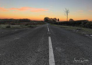 101-simon-dibble-sunrise