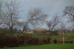 302-sue-taphouse-rainbow-conygar-tower