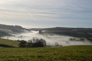 306-leanna-coles-looking-down-the-valley-this-morning-at-blagdon-cross-near-wheddon-cross