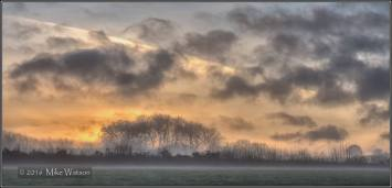 307-mike-watson-the-evening-mist-rolling-in