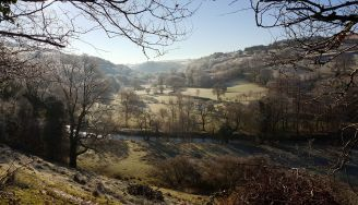 311-matthew-sanger-the-barle-under-recent-frost