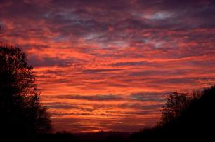 402-what-a-spectacular-sky-at-sunset-across-the-hills-today-photo-by-peter-w-mather
