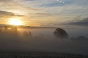 404-leanna-coles-this-morning-near-wheddon-cross