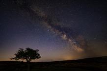 410-paul-howell-night-sky