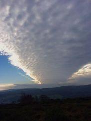 416-bert-craznak-big-sky-at-north-hill
