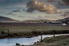 505-porlock-weir-on-boxing-day-by-tom-crown