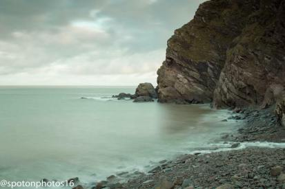 511-heddons-mouth-at-high-tide-by-rob-davey