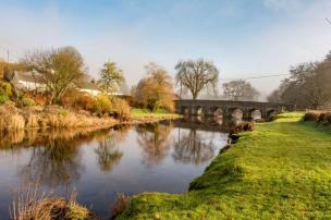 512-foggy-morning-at-withypool-photo-by-phil-beer