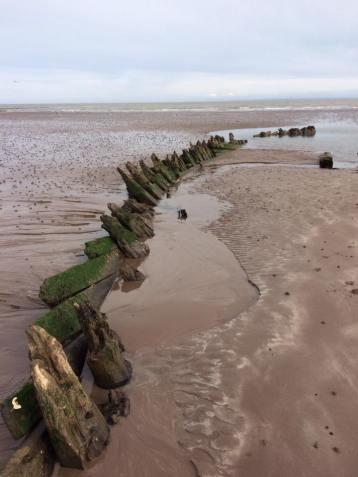514-richard-long-took-this-photo-a-while-ago-see-post-below-about-the-minehead-shipwreck