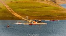 704-peter-walker-canoeing-on-wimbleball-lake