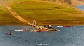 704-peter-walker-canoeing-on-wimbleball-lake
