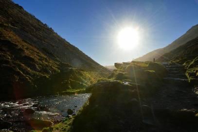 708-richard-cliff-heddon-valley