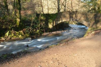 710-richard-cliff-heddon-valley
