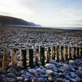 101-rachel-kennedy-bossington-beach