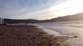 105-lucy-watters-minehead-beach
