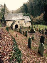 109-peter-woodliffe-thomas-culbone-church