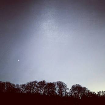 110-beckie-wilde-only-taken-from-my-phone-but-still-what-a-lovely-sky-and-moon