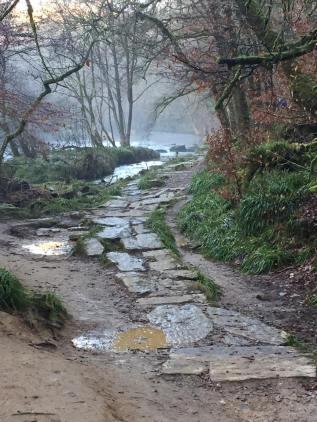 110-peter-woodliffe-thomas-tarr-steps