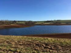 119-jane-carey-wimbleball-lake