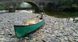 123-thomas-samule-mcdade-windball-hill-river-barle
