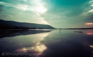 126-paula-kirby-flooded-sparkhayes-marsh-porlock